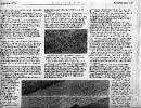 newspaper_6
